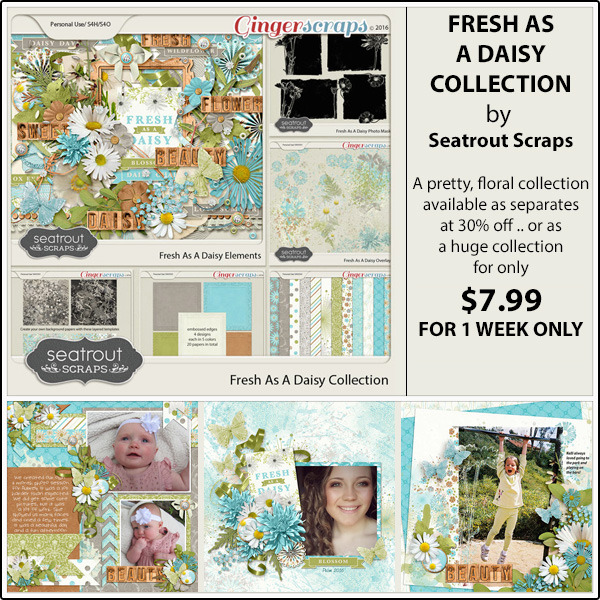 https://store.gingerscraps.net/Fresh-As-A-Daisy-Collection.html