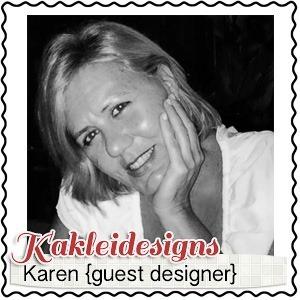 Kakleidesigns_Guest