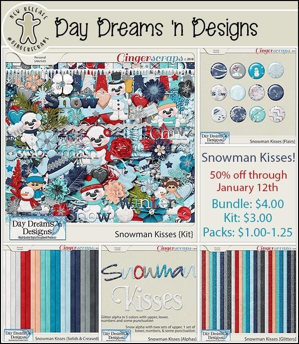daydreams01