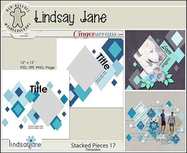 lindsay01