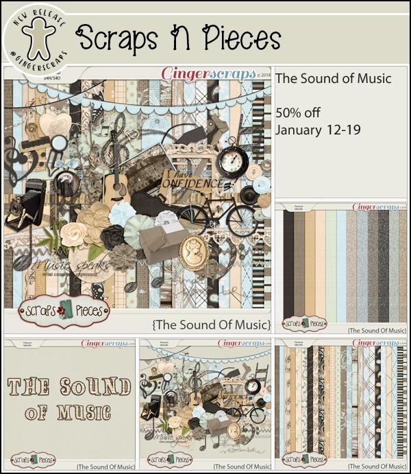 scraps01