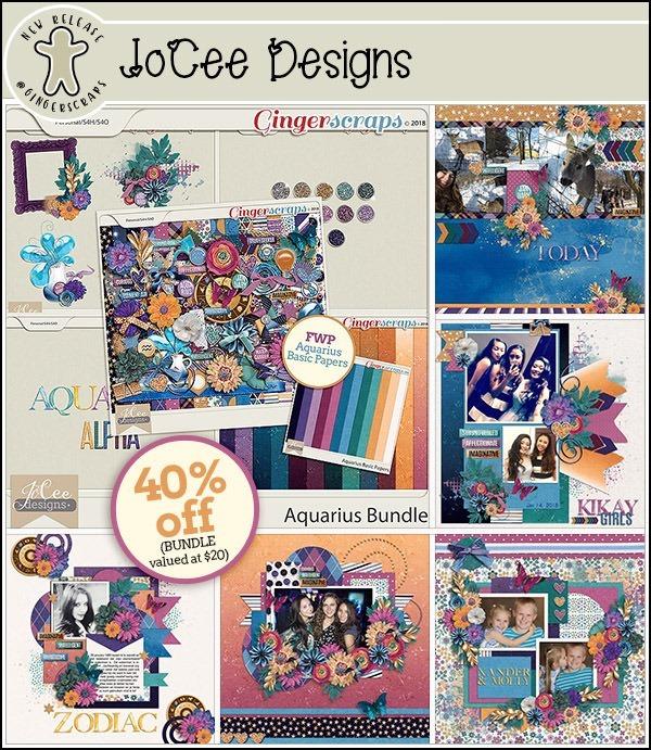 jocee01