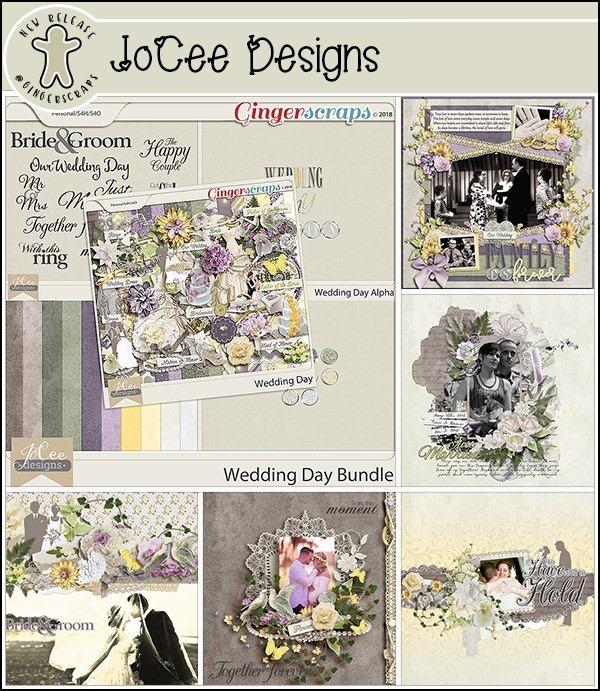 jocee02