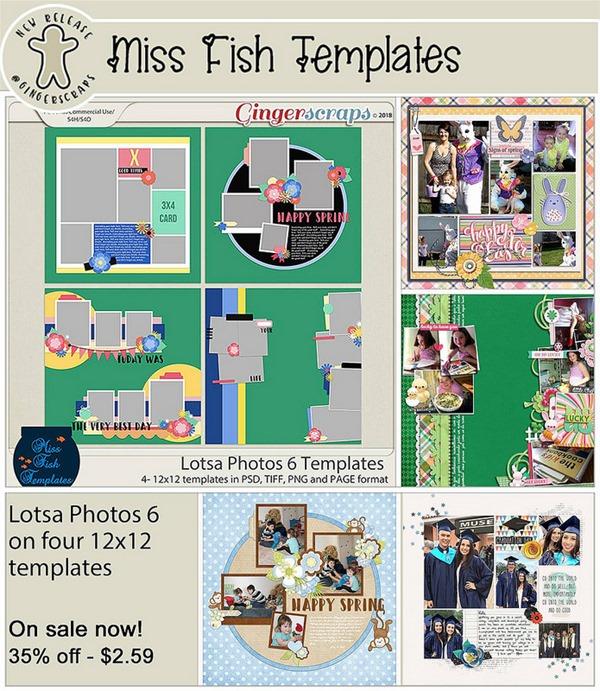 missfish
