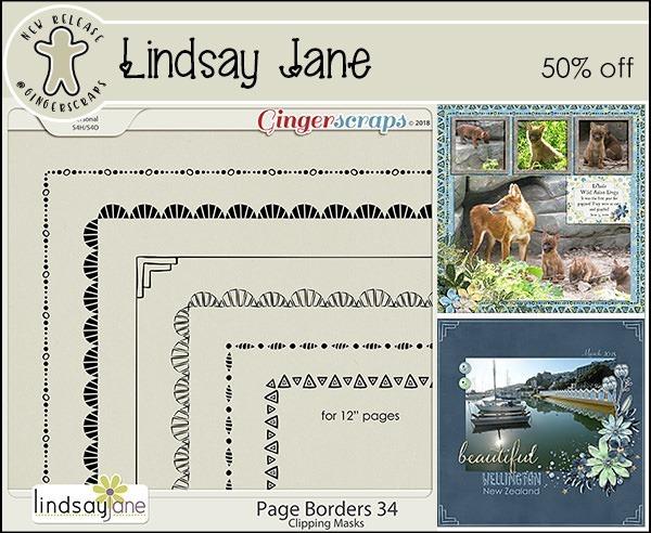 lindsay02