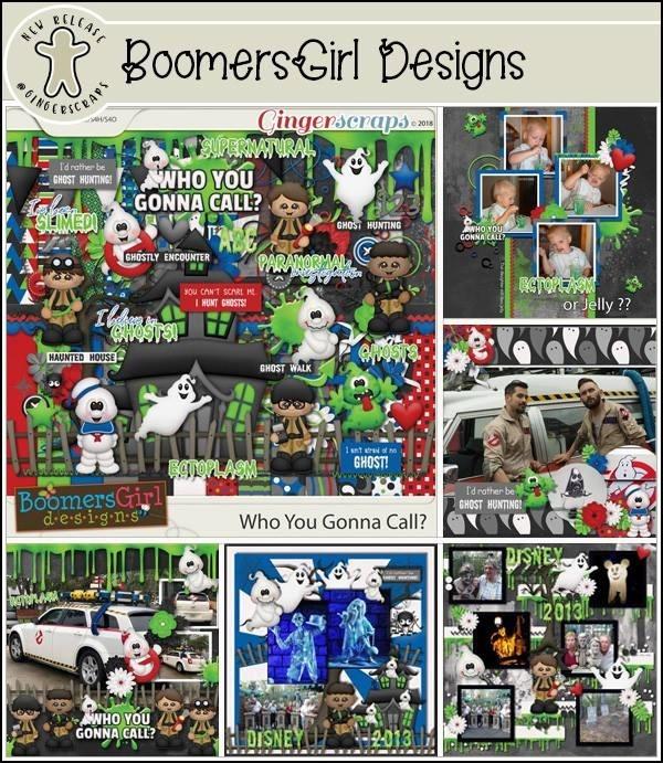 boomers01
