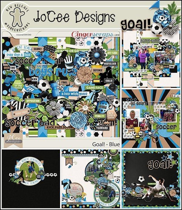 jocee02_thumb