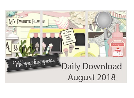 DD: Aug 18