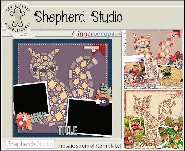 guest-shepherd-04