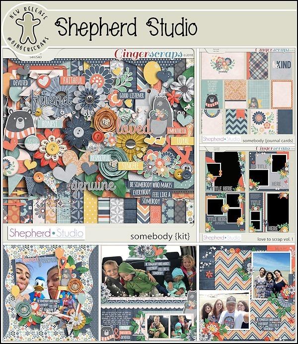 shepherd01