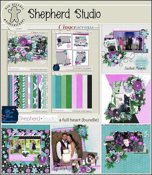 shepherd02