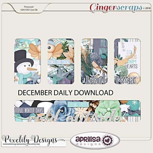 DD: Dec 01