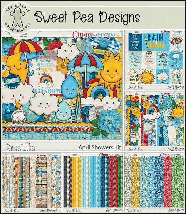 sweetpea02
