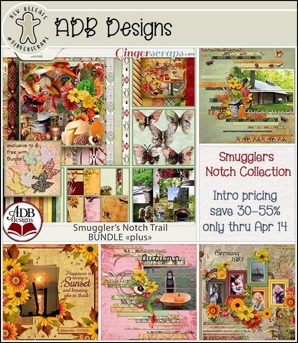 ADB Designs