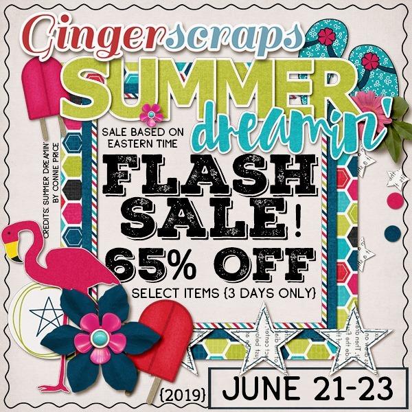 https://store.gingerscraps.net/Summer-Dreamin-From-Kristmess/