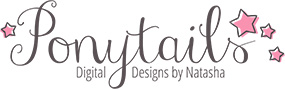 Ponytails_Designs