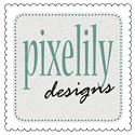 https://gingerscraps.net/images/teamPics/Logos/Pixelily-Designs.jpg